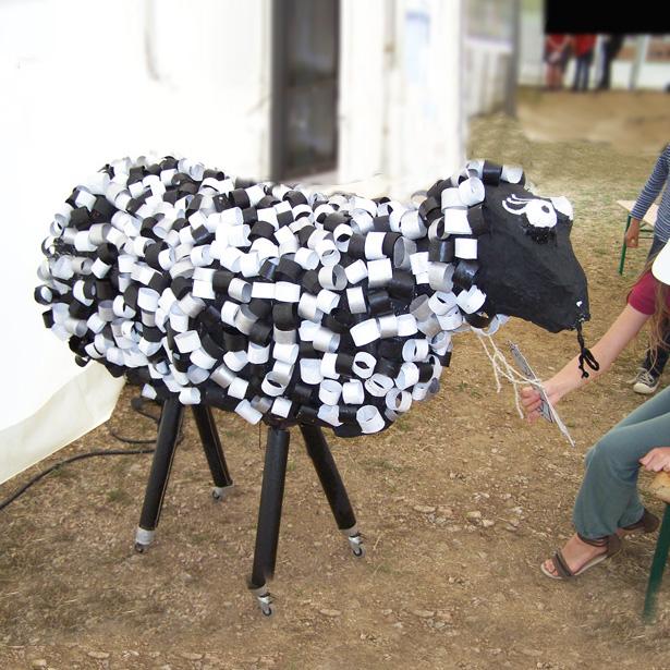 Projet-Mouton-4