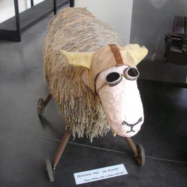 Projet-Mouton-5