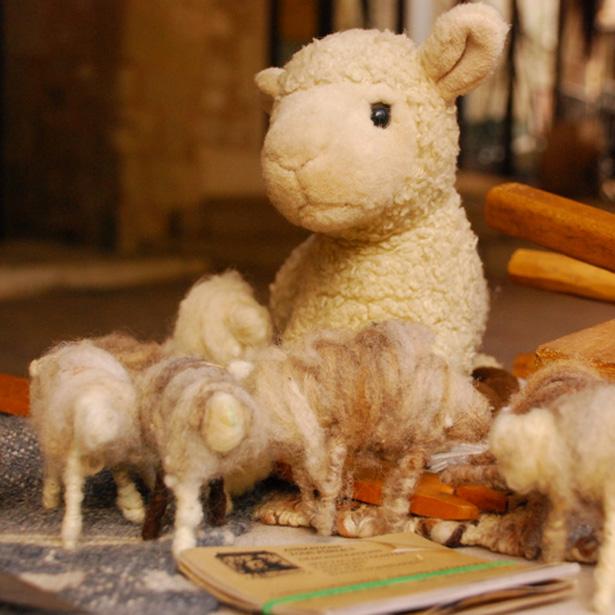 atelier-mouton-6