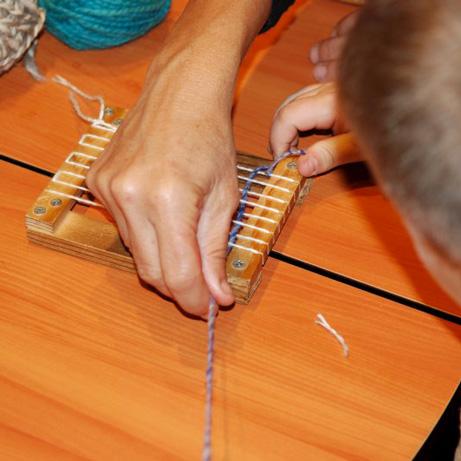 atelier-tissage-2