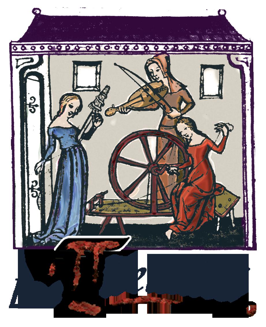 www.tirelaines.com