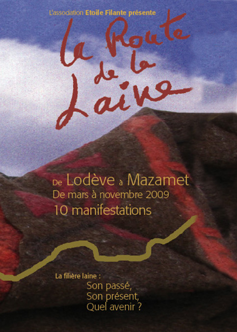 route-de-la-laine2009