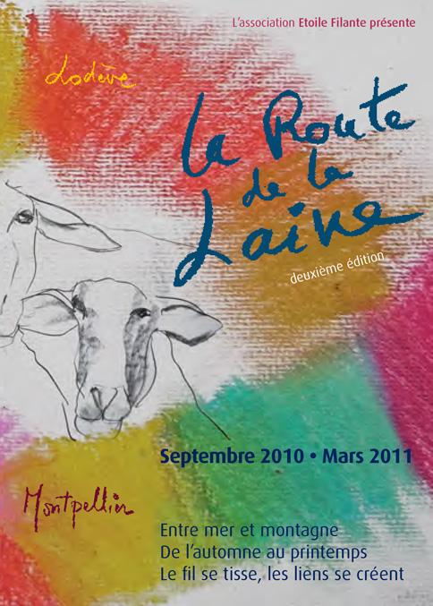 route-de-la-laine2010
