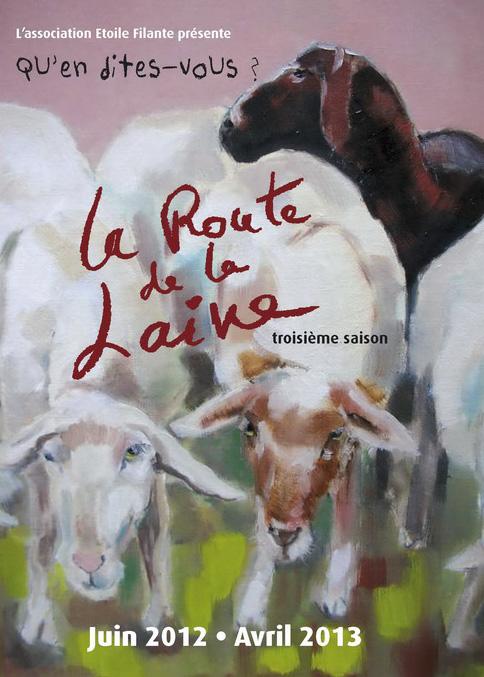 route-de-la-laine2012