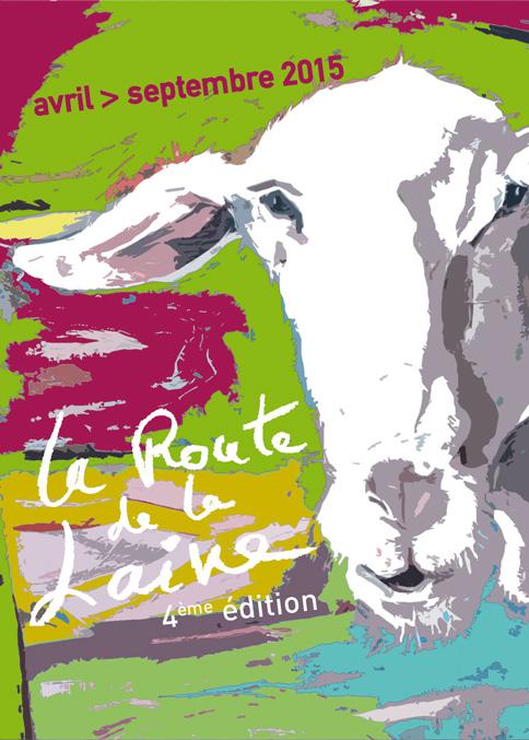 route-de-la-laine2015