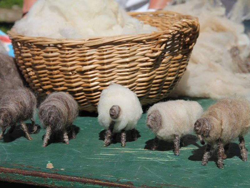 atelier-mouton-8